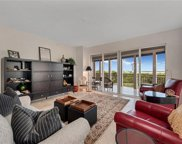 4801 Bonita Bay Blvd Unit 404, Bonita Springs image