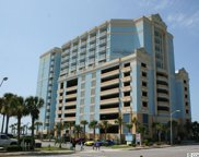 2501 S Ocean Blvd. Unit 919, Myrtle Beach image