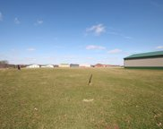 LOT 27 North Cessna Way, Sandwich image