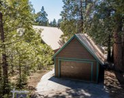 42307 Blue Meadow, Shaver Lake image
