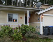 28206 241st Ave SE, Maple Valley image