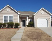 822 Shefford Town Drive, Rolesville image