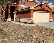 2953 DEEP CREEK Lane, Las Vegas image
