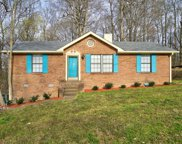 1012 Tyree Ct N, White House image
