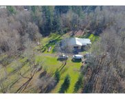 8435 KING  RD, Grand Ronde image