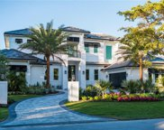 631 16th Ave S, Naples image