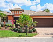 12735 Kentwood AVE, Fort Myers image