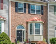 935 JUBAL WAY, Frederick image