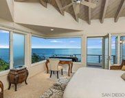 550 4th St, Encinitas image