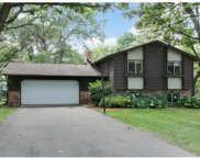 8270 Pleasant View Drive, Mounds View image