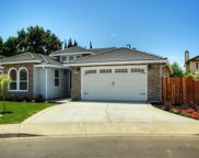 898  Morales Court, Ceres image