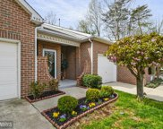 929 PERRY LANDING COURT, Annapolis image