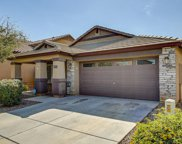 8747 W Payson Road, Tolleson image