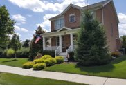 151 Recklesstown Way, Chesterfield image