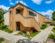 8749 Lake Murray Blvd Unit #12, San Carlos image