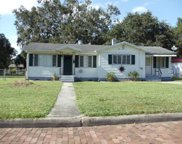 1021 Clearview Avenue, Lakeland image