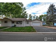 4455 Moore Ct, Wheat Ridge image