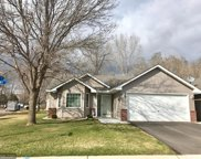 900 105th Avenue NW, Coon Rapids image