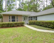 9429 Buck Haven, Tallahassee image
