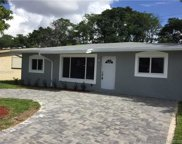 6371 SW 8th St, North Lauderdale image