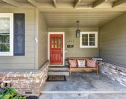 1412  Meredith Way, Carmichael image