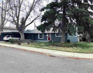 103 N Irby St., Kennewick image