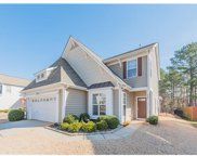 562  Sugar Tree Drive Unit #156, Rock Hill image