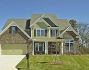 433 Belle Gate Place, Cary image