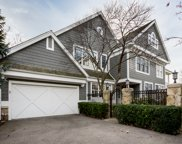 102 Clubhouse Drive, North Barrington image