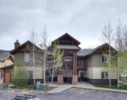 844 Blue River Parkway Unit B5, Silverthorne image