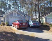 806 Knoll Drive, Little River image