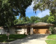 620 Sw Lakespur Lane, Altamonte Springs image