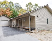 138 Our Drive, Hayesville image
