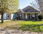 3913 Pepperwood Dr, Antioch image