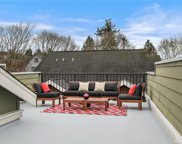 2814 E Spring St, Seattle image