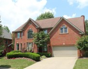 1137 Chetford Drive, Lexington image