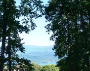 74 Eagles View, Hayesville image
