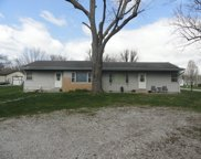 8494/8498 Old State Road 67, Mooresville image