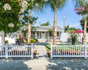 2946 Whittington Dr, San Jose image