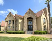 22 Carriage Hills, San Antonio image