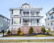 13 N 34th Ave, Longport image