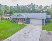 668 Coral Way, Winter Springs image