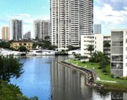2930 Point East Dr Unit #E510, Aventura image
