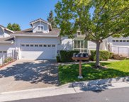 2098 Mataro Way, San Jose image