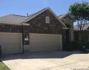 27055 Sable Run, Boerne image