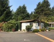 4111 164th Street SW Unit #60, Lynnwood image