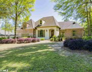 134 South Drive, Fairhope, AL image