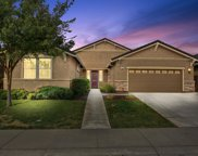 12333  Tawana Dome Way, Rancho Cordova image