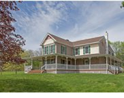 1038 Ferry Road, Doylestown image