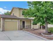 7470 Churchwood Circle, Colorado Springs image
